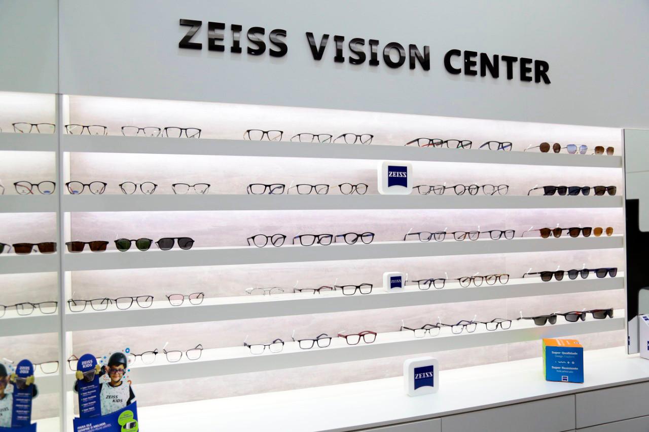 ZVC Vinhedo - 04.jpg
