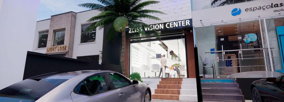 ZVC PACAEMBU 1.jpg