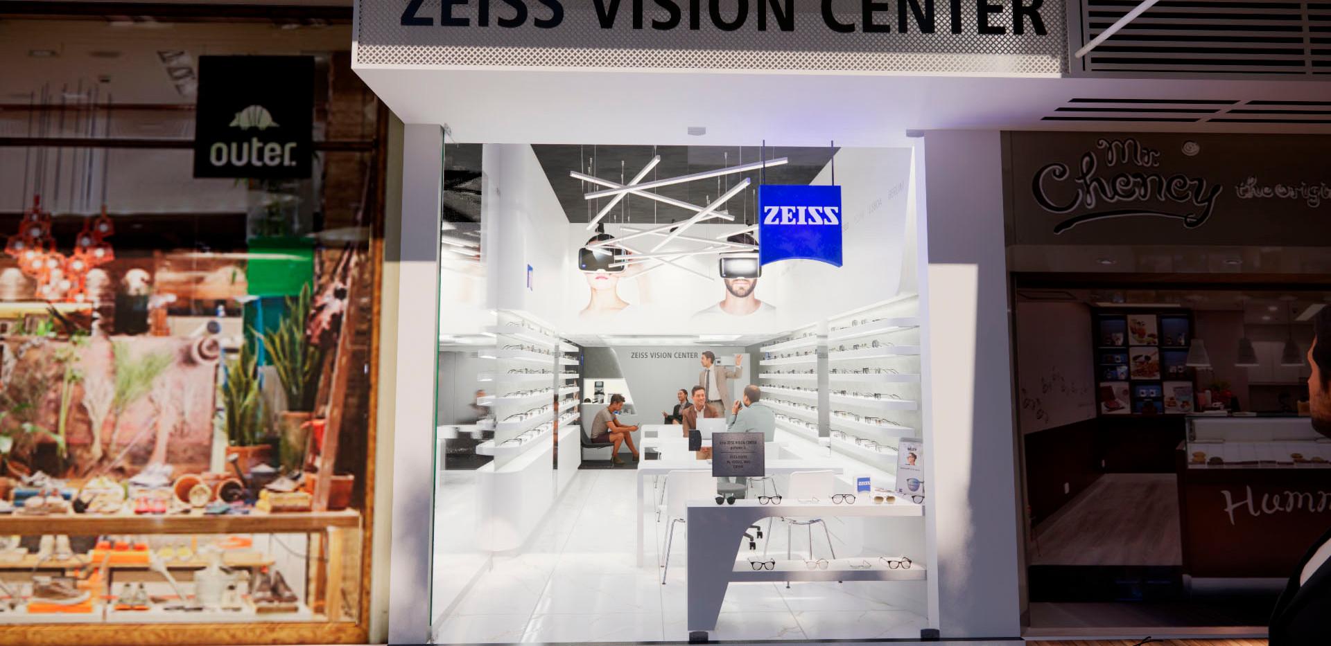ZVC IPANEMA 2.jpg