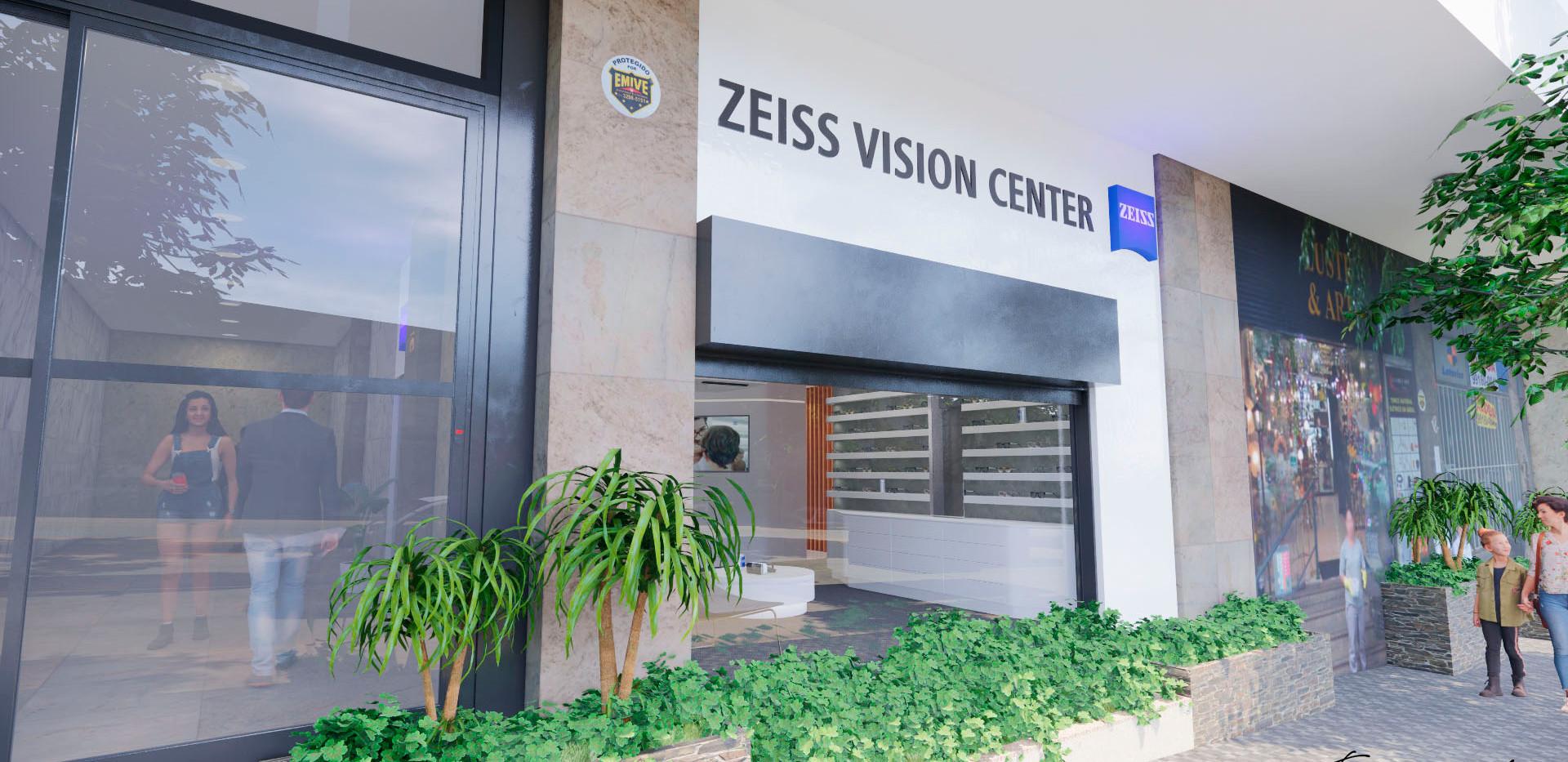 ZVC - BH - 02.jpg