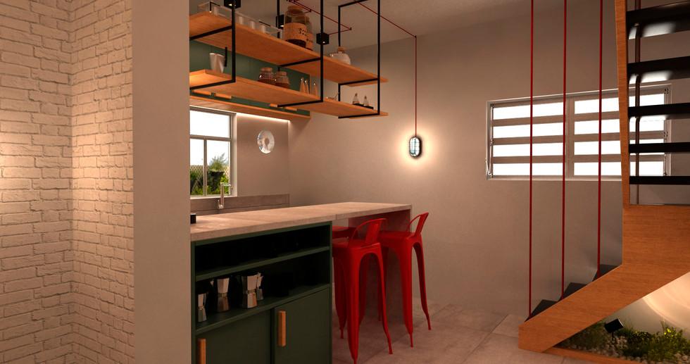 Apê_-_Mooca_II_-_Sala_e_cozinha_3B.jpg