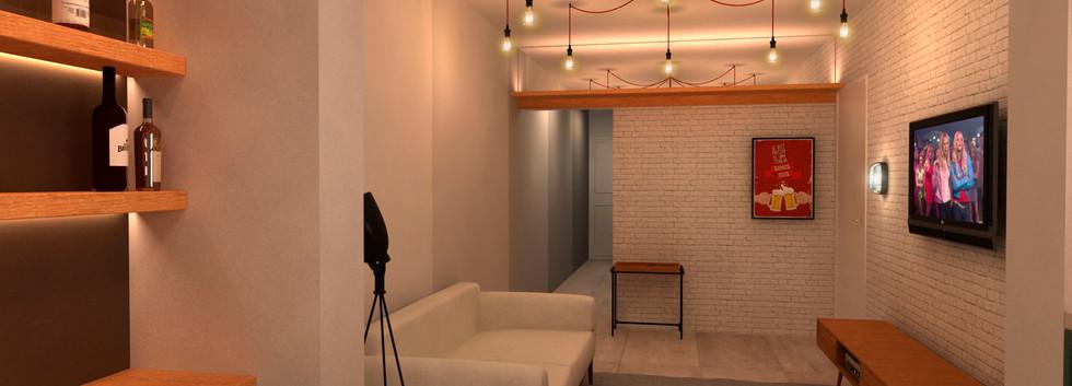 Apê_-_Mooca_II_-_Sala_e_cozinha_2.jpg