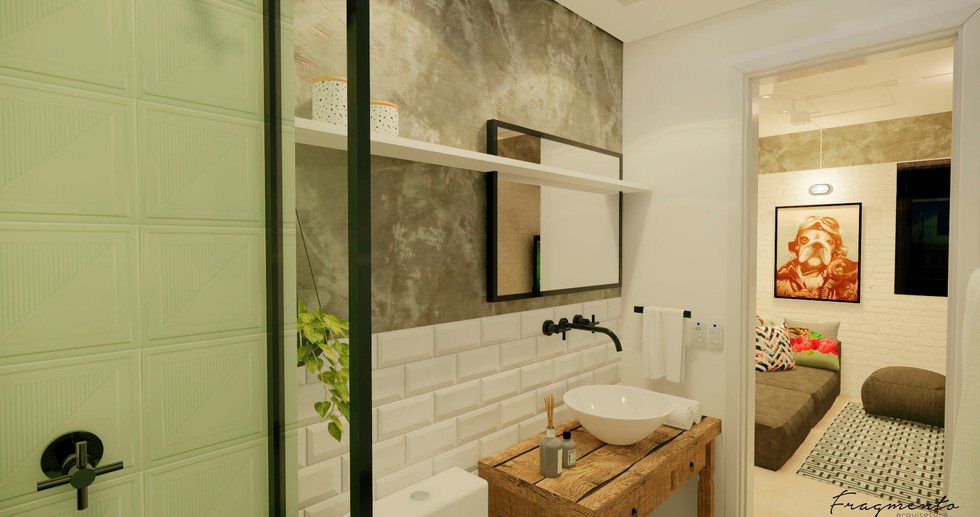 Ape - Vila Mariana_Cam14 - lavabo.jpg