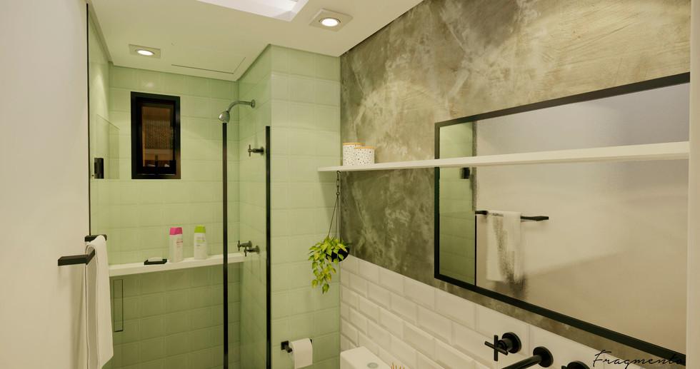 Ape - Vila Mariana_Cam13 - lavabo.jpg