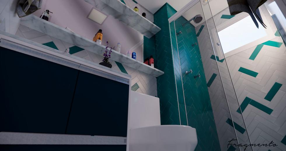Banho Suite - 1.jpg
