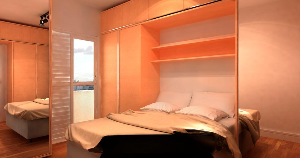 Apê - Mooca II - Dorm2 1B.jpg