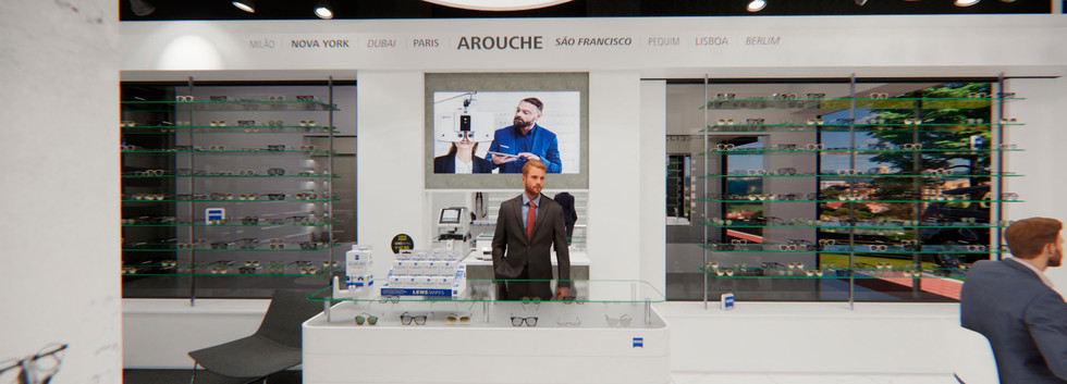 ZVC AROUCHE 7 LOW.jpg