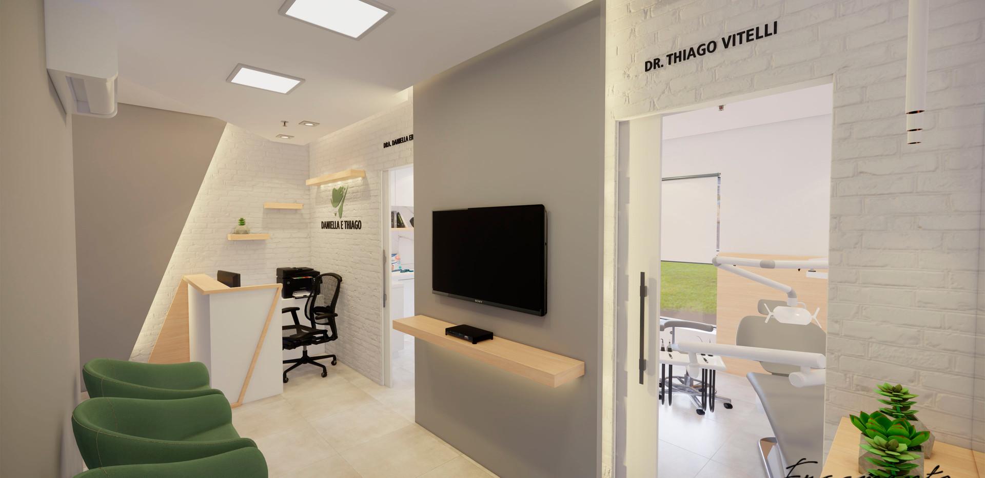 Vasco Odontologia - 4.jpg