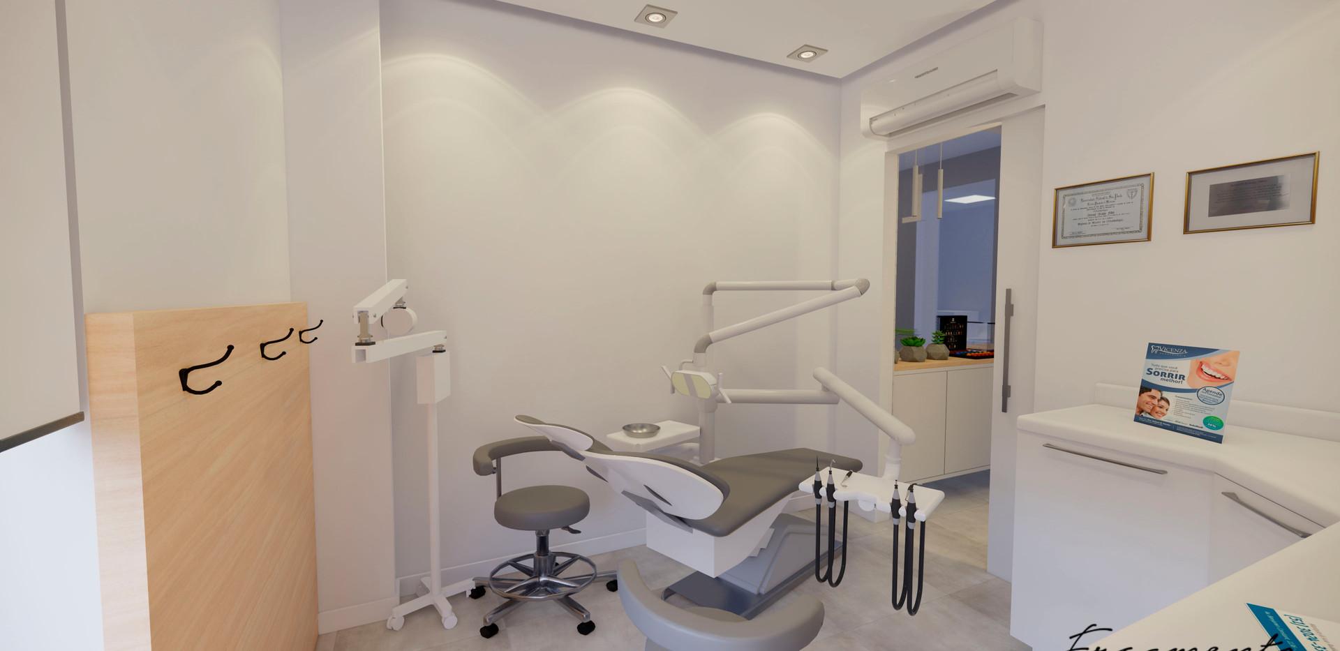 Vasco Odontologia - 11.jpg