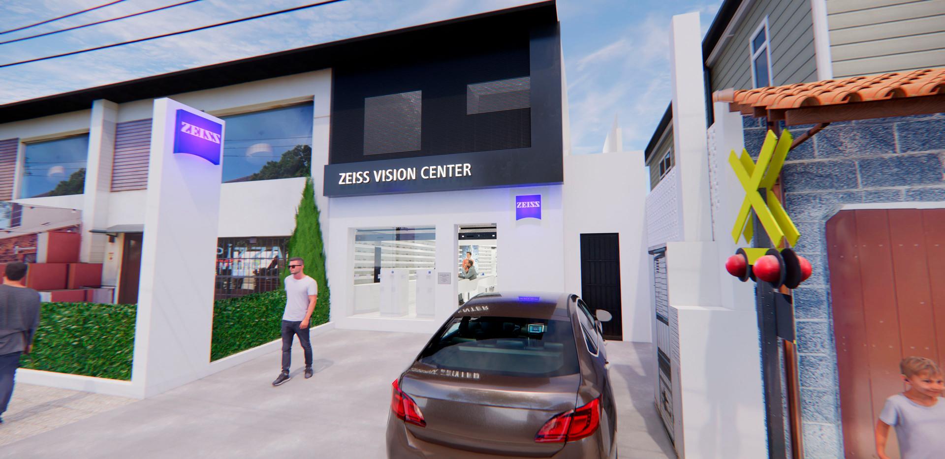 ZVC PINHEIROS_Cam1.jpg