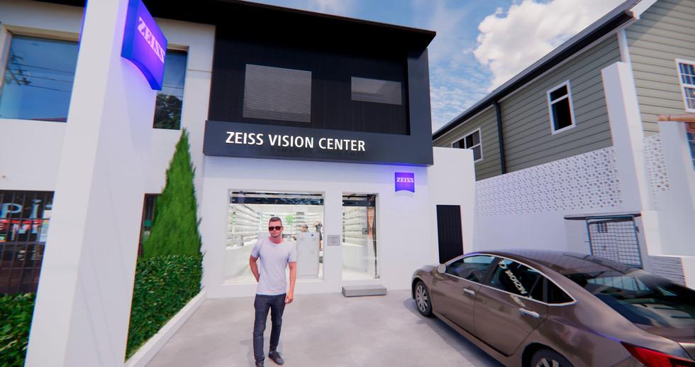 ZVC PINHEIROS_cam2.jpg
