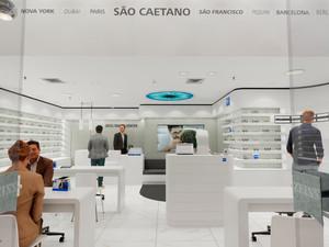 ZVC - São Caetano