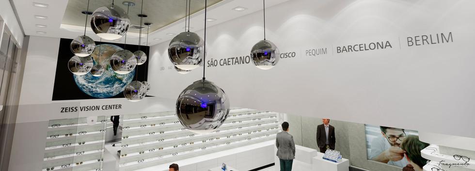 ZVC_São_Caetano_-_10.jpg