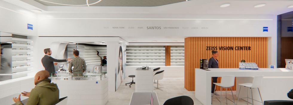 ZVC SANTOS LOW 4.jpg