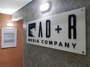 AD+R Media Company