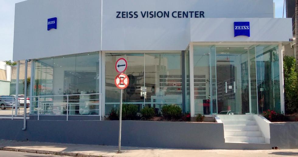ZVC Vinhedo - 01.jpg
