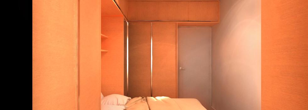 Apê - Mooca II - Dorm2 2B.jpg