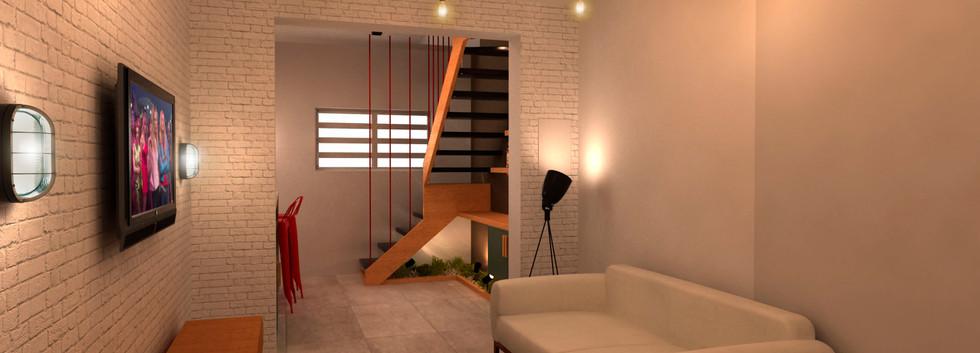 Apê_-_Mooca_II_-_Sala_e_cozinha_1.jpg