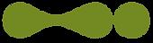 Logo sozinho transparencia.png