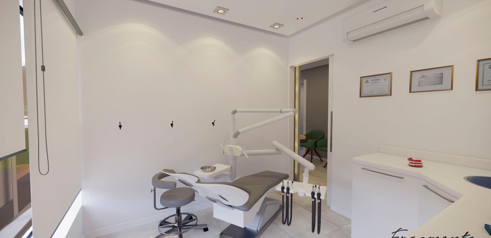 Vasco Odontologia - 8.jpg