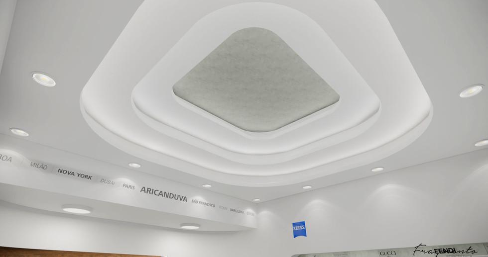 ZVC Aricanduva_Cam8.jpg