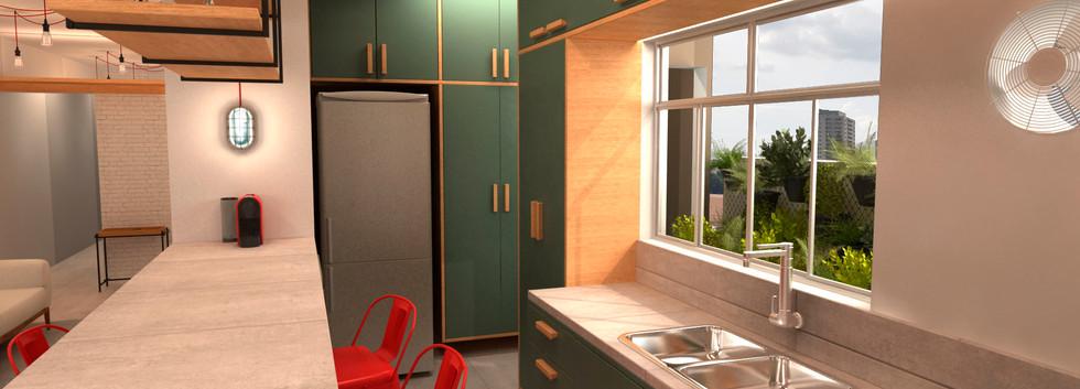 Apê_-_Mooca_II_-_Sala_e_cozinha_4B.jpg