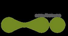 Logo2019-Alta-Transparencia.png
