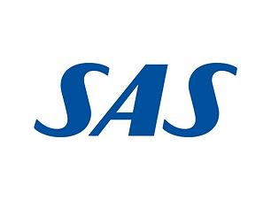 Logo til samarbeidspartnarar (13).png