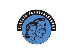 Logo til samarbeidspartnarar (11).png