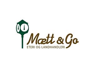 Logo til samarbeidspartnarar (2).png