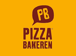 Logo til samarbeidspartnarar (8).png