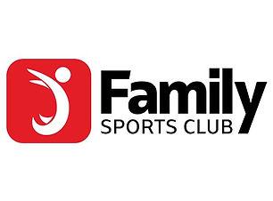 familySp.jpg