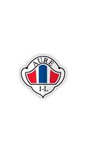 Logo til samarbeidspartnarar (10).png