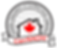 CanNACHI-logo.png