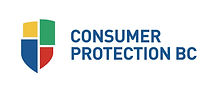 Consumer_Protection_BC_logo-1030x406.jpg