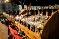 German Market OktoberfestHays