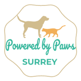 Powered by paws logo.png