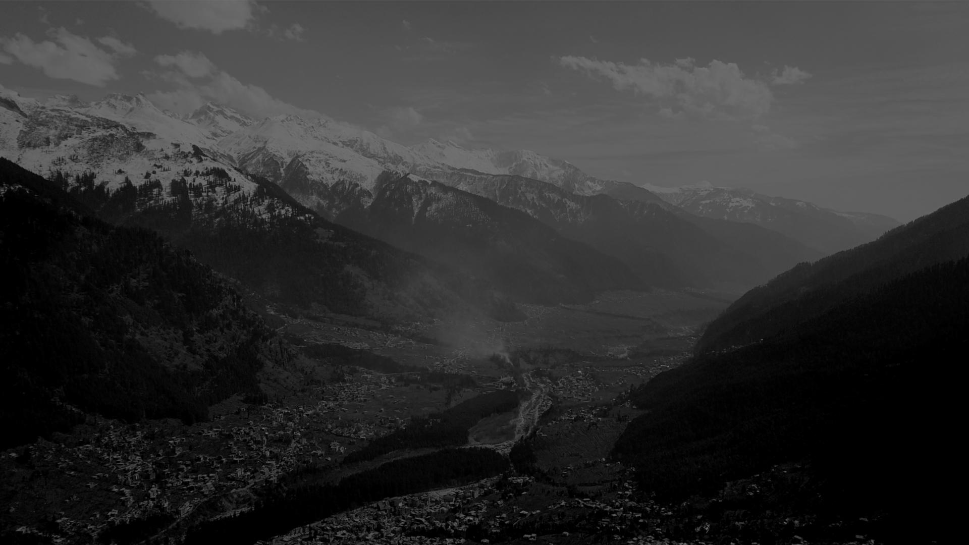 A2 Films | Travel Eternal India