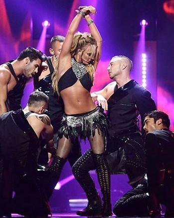 Britney Dance Post.m4v