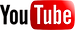 320px-Logo_YouTube_por_Hernando.svg.png