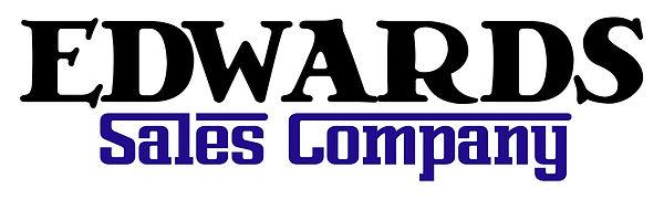 Edwards Logo (no border) Hi-Res.jpg