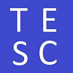 64x64 TESC.png