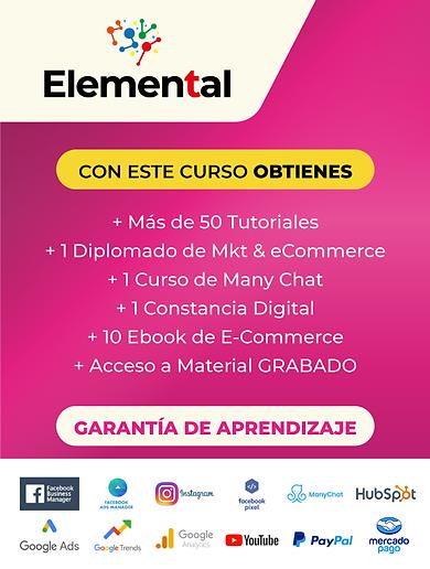 ELEMENTAL-OBTENDRÁS.png