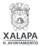 LOGO XALAPA.png