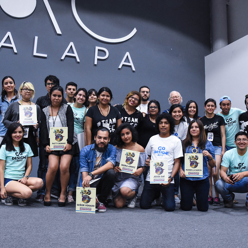 DISEÑA MARKETING XALAPA