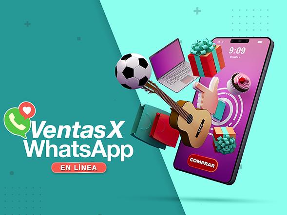 Ventas-Whatsapp-Opción3.png