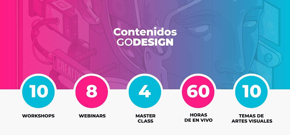 CONTENIDOS.png