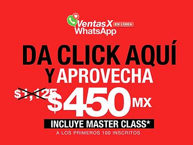 whatsapp-450.png