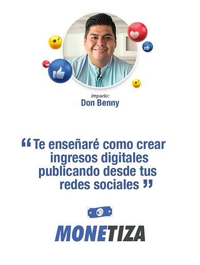 Monetiza-fb-BENNY.png