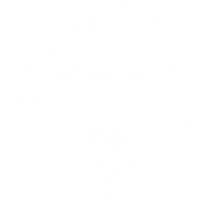 alpine roundel white.png
